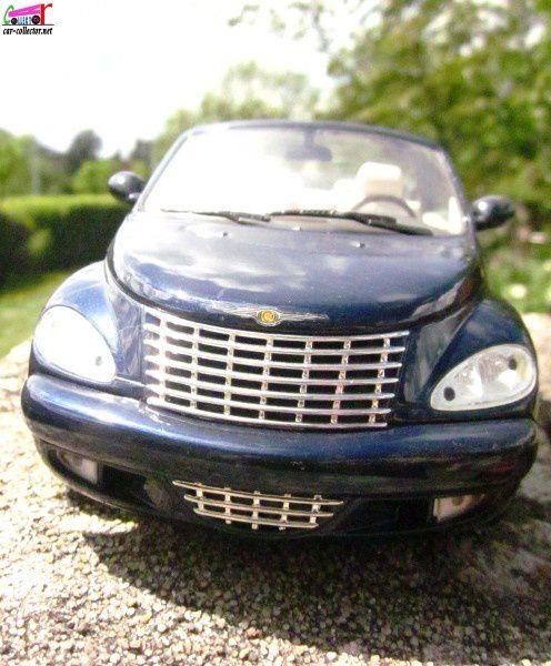 chrysler-pt-cruiser-convertible-hot-wheels-1.18 (4)