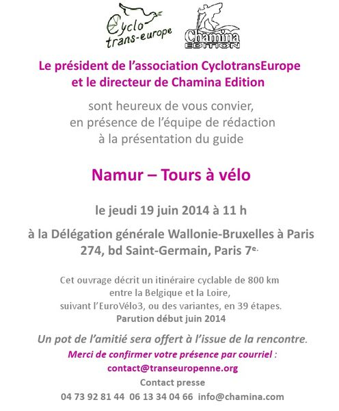 Invitation_Namur-Toursavelo.jpg