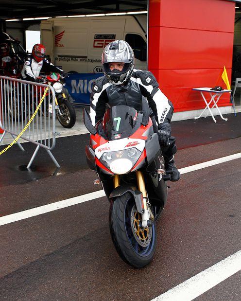 Stage-Moto-Circuit-LFG 09