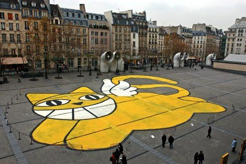M.-Chat-Vuille-Beaubourg-1973.jpg
