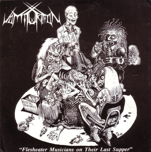 Vomiturition---Cover-copie-1.jpg