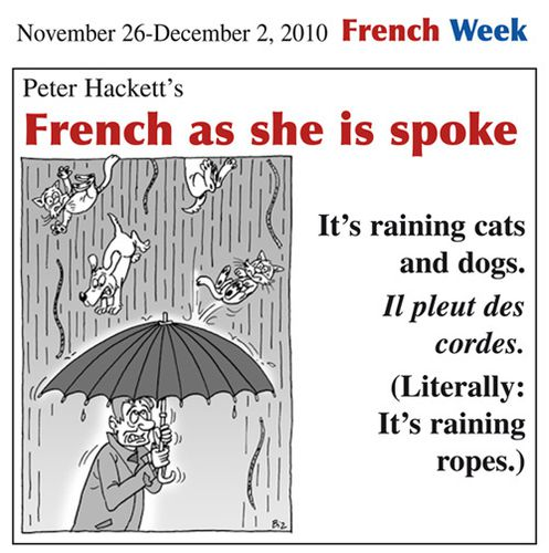 French-Week-18-Page-15.jpg