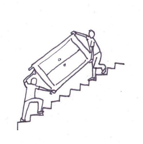 lifting-a-cupboard.jpeg