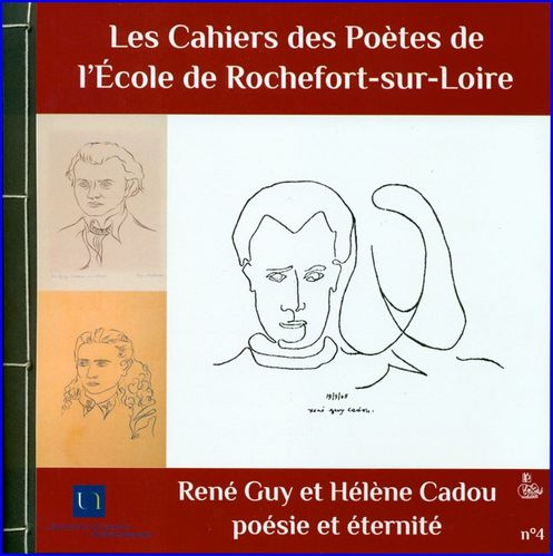 cahiers cadou s