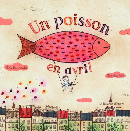 COUV-POISSON-AVRIL