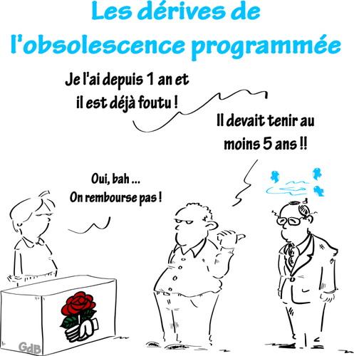 obsolescenceProgrammeeHollande.png