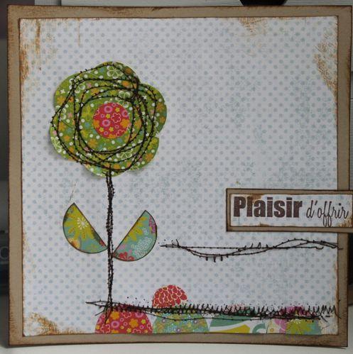 carte-fleur-couture-2.jpg