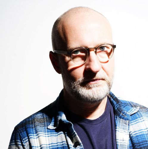 BobMould_Cover_RGB_Crop.jpg