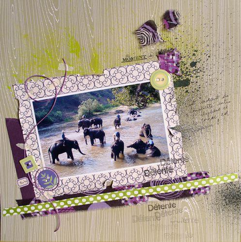 Thailande-0729.jpg