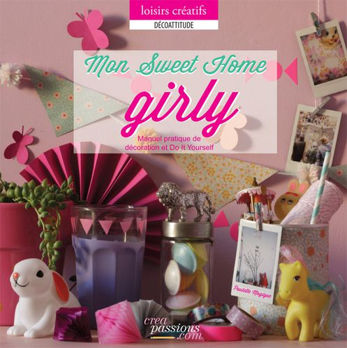 livre-sweet-home-girly.jpg