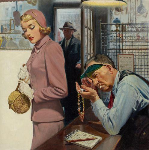 WALTER-MARTIN-BAUMHOFER--American--1904-1987-.-Pawn-Shop.jpg