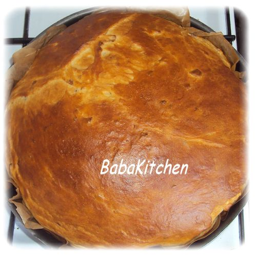cranberry-orange-bread01.JPG