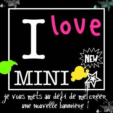 i-love-mini