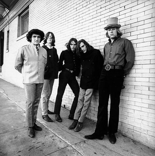 Quicksilver_Messenger_Service_-band-.jpg