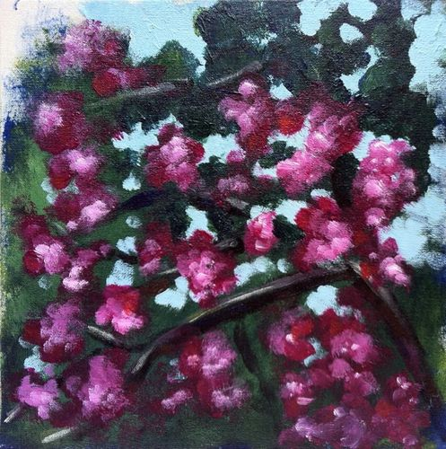 Purple-Blossoms-etape-4-HD-LR.jpg