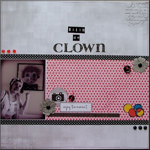 lili_bille_clown_scrap_page1.jpg