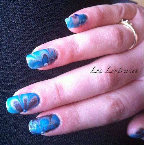water-marble 0742