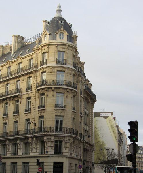 rue-montmartre 0562
