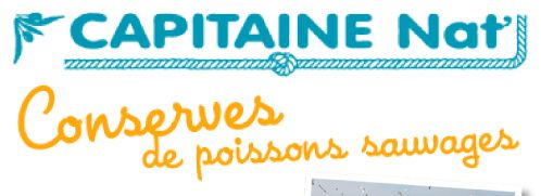 header capitaine nat