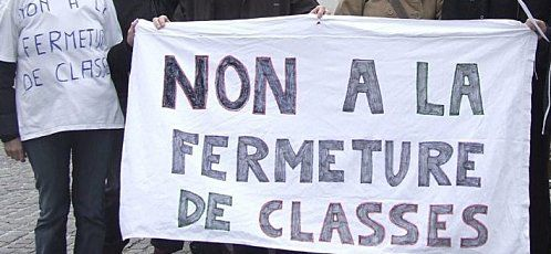 contre-fermeture-de-classes.jpg