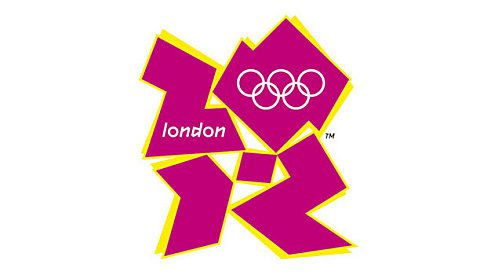 logo-london-jo-20122