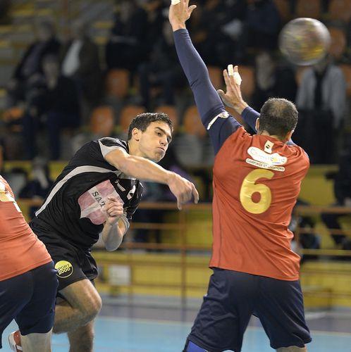 N1M-Chambery-Ajjaccio-08-12-2012-Photo-N-22.jpg