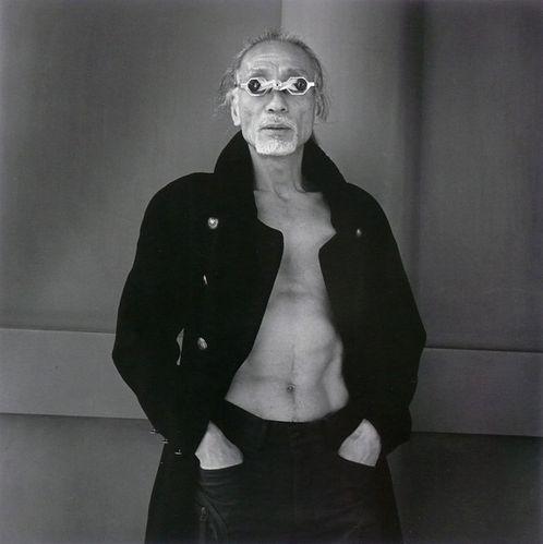 portrait-japon-Hiroh-Kikai-02.jpg