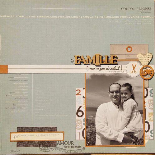 2011-09-28-Ma-famille-1.jpg