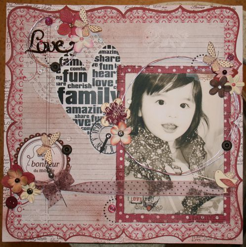 Aude OLLIVIER page shabby1