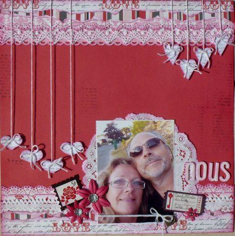 Laury - 45bis - Juillet 2010
