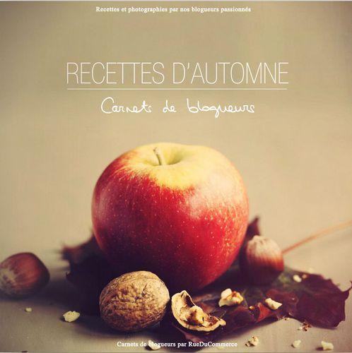 couverture-recettes-d-automne.jpg