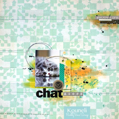 chat-alors---kit-octobre-we.jpg