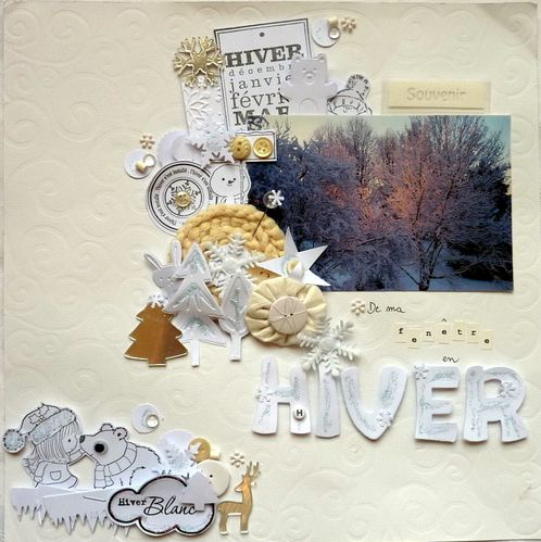 PAGE-HIVER.jpg