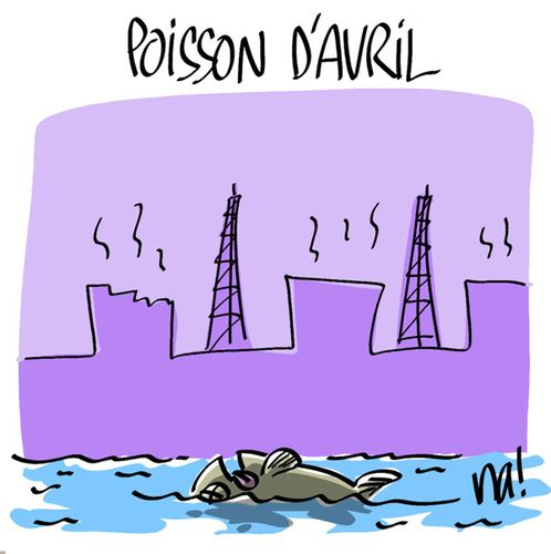 catastrophe-nucleaire-poisson-avril.jpg