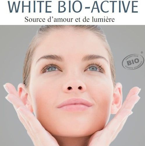 White-Bio-Active-copie-1.JPG