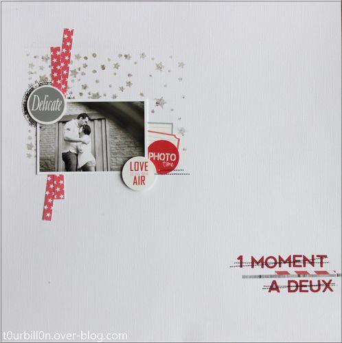 1-moment-a-2-copie-1.JPG
