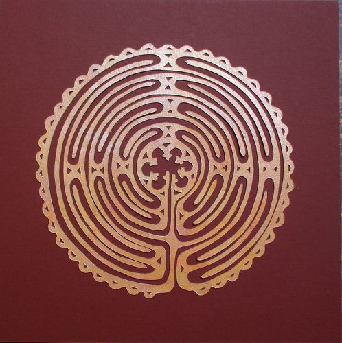 labyrinthe-2014