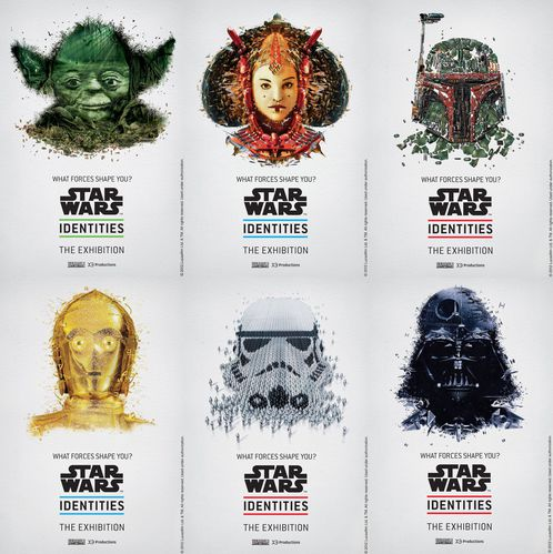 star_wars_identities_posters.jpg