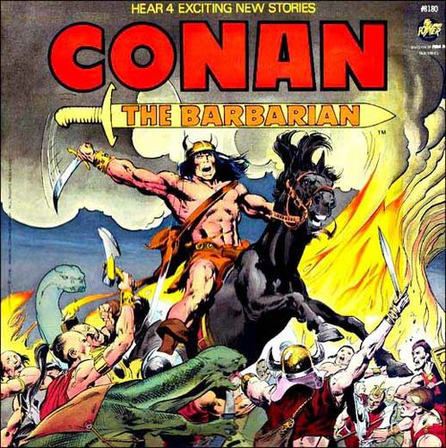 PowerRecords-ConanTheBarbarianLP.jpg