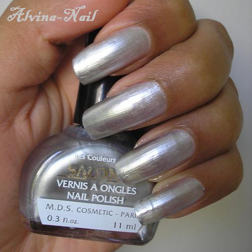 Silver-Salome-Alvina-nail.png