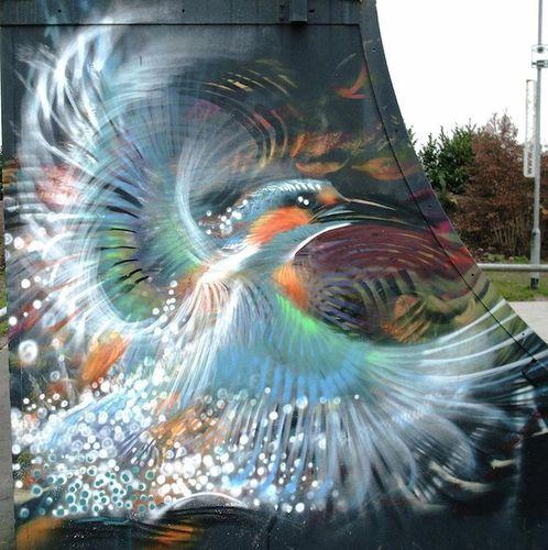 Street-Art-Bird.jpeg