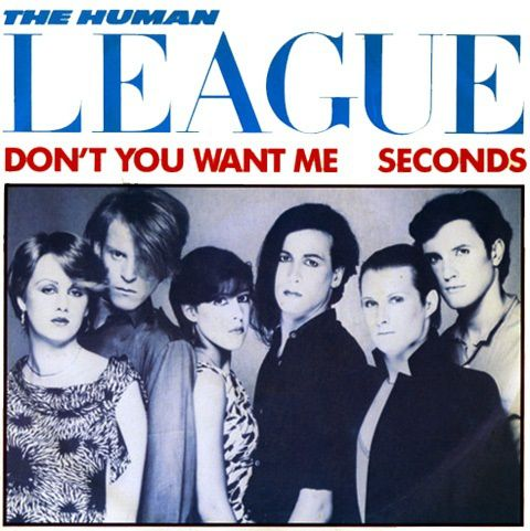 The-Human-League---Don-t-You-Want-Me.jpg