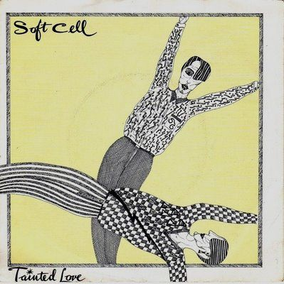 Soft-Cell---Tainted-Love.jpg