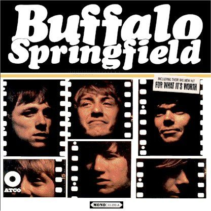 Buffalo-Springfield---For-What-It-s-Worth.jpg