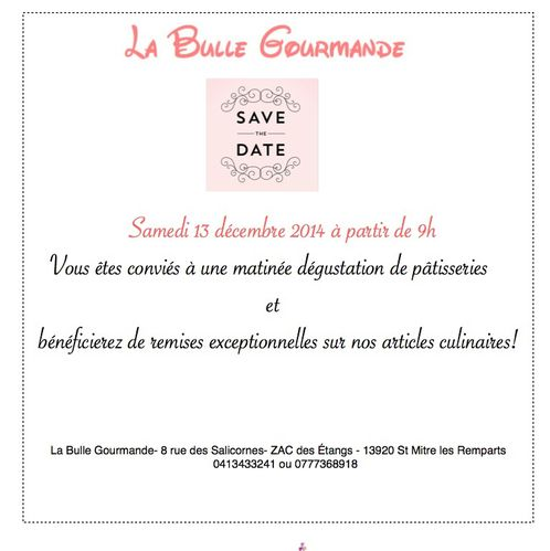 coupon-invitation-13.12.14-copie-1.jpg