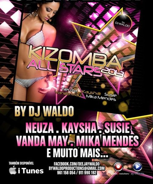 kizomba-all-star-djwaldo-2013.jpg