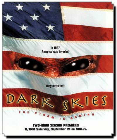 Dark-Skies-jpg.JPG