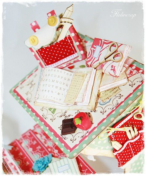pages-embelliscrap-sept-2011 5350