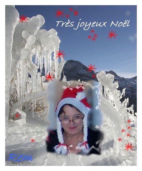 joyeux-noel-copie-1.jpg