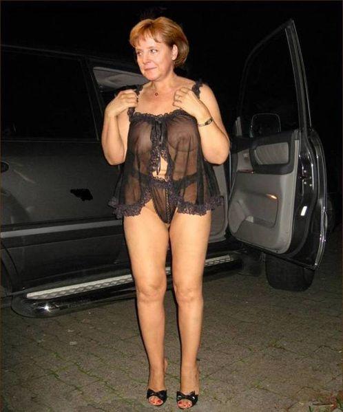 Angela-Merkel-nue.jpg